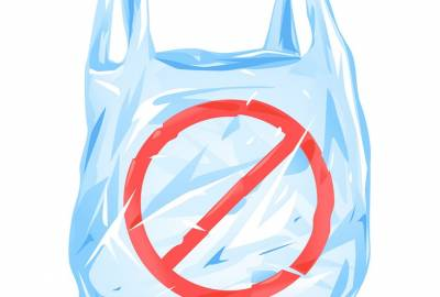 War On Plastics: New Jersey proposes strictest bans in the country – no paper or plastic bags