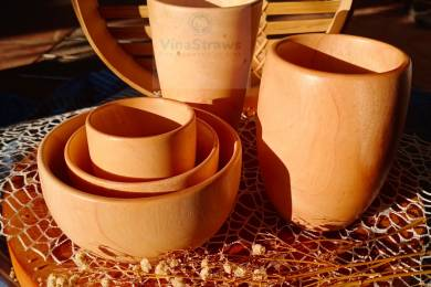 WOODEN BOWLS – TRADITIONAL CRITERIA IN MODERN TIMES